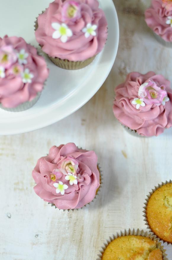 cupcake-vainilla-5