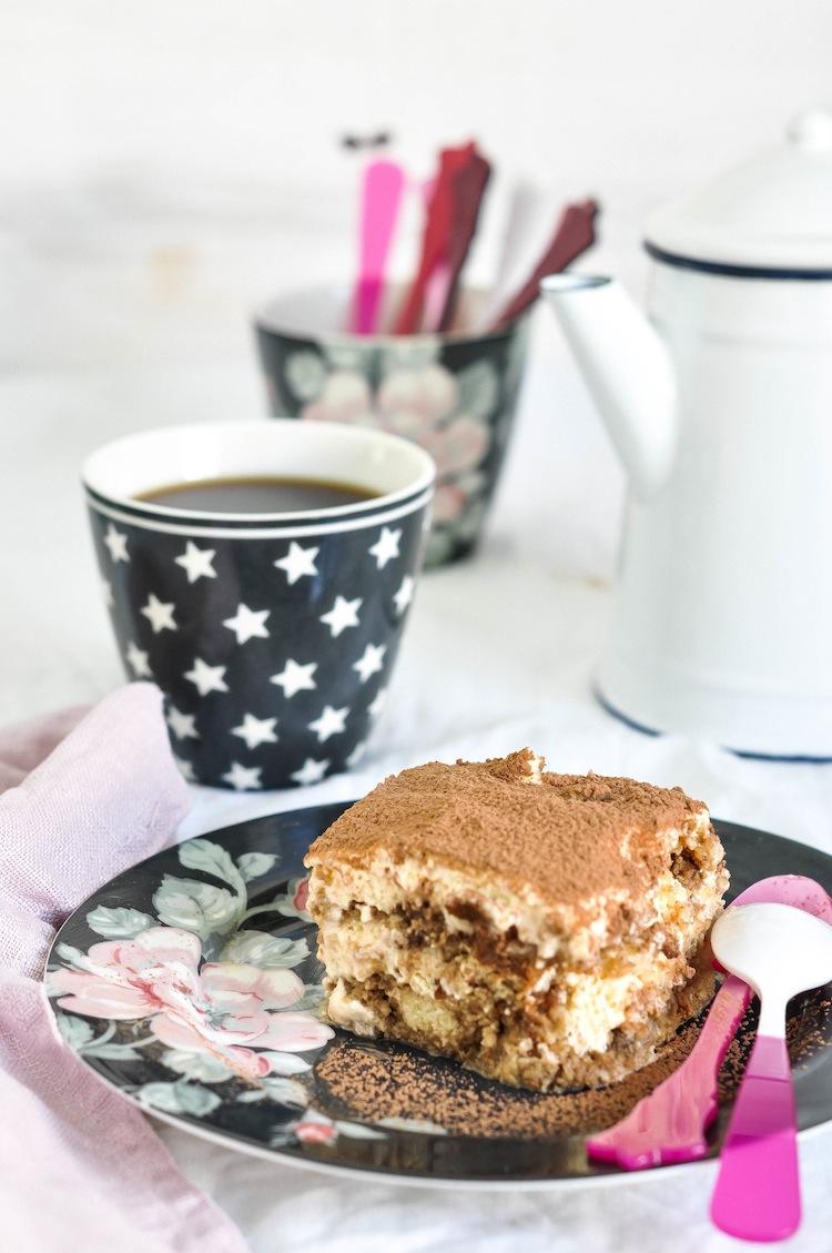 tiramisú casero con cacao-2