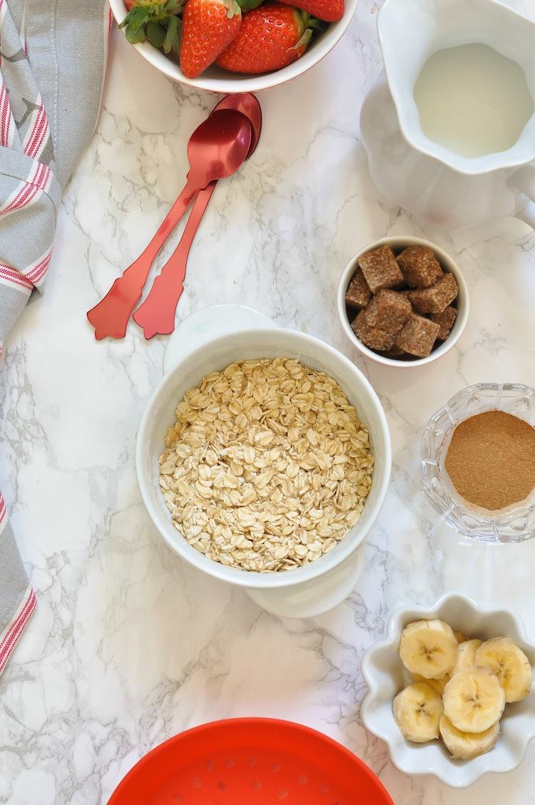 porridge_lekue