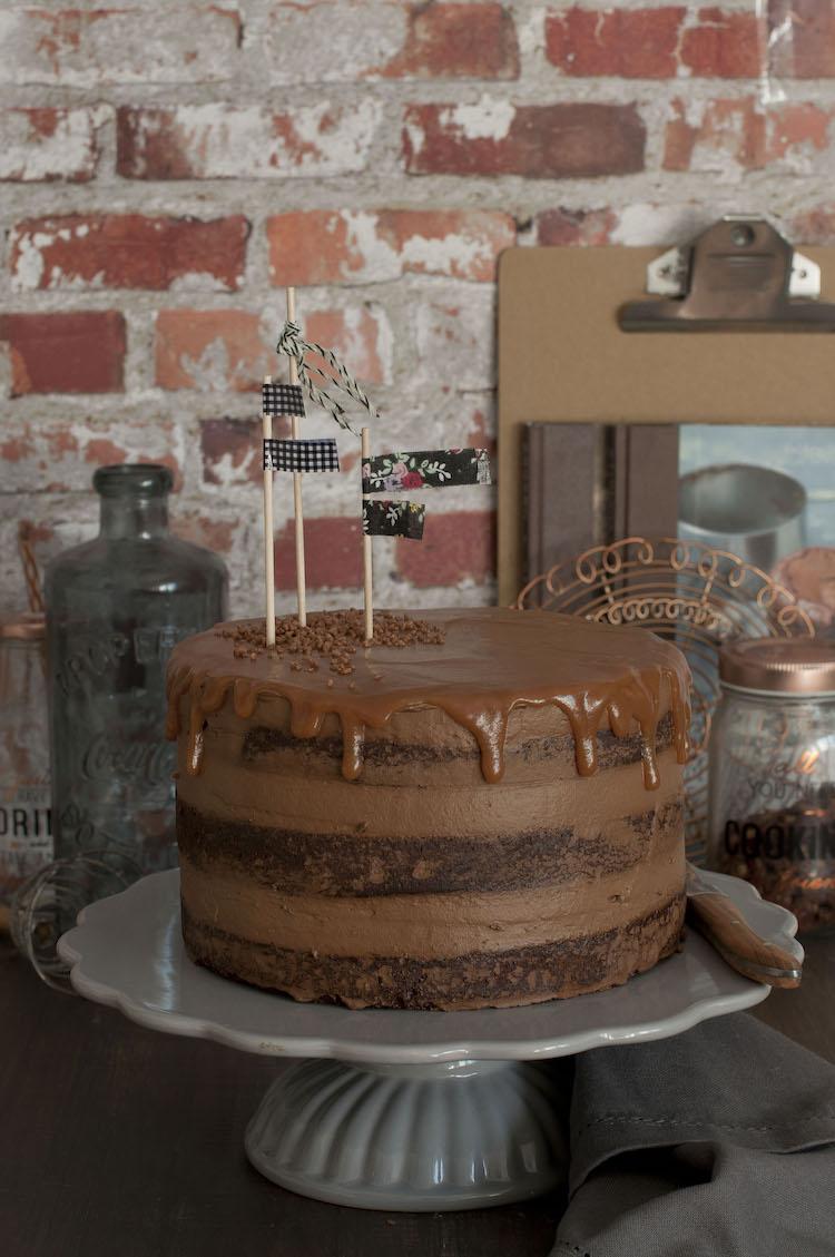 tarta-de-chocolate-y-caramelo