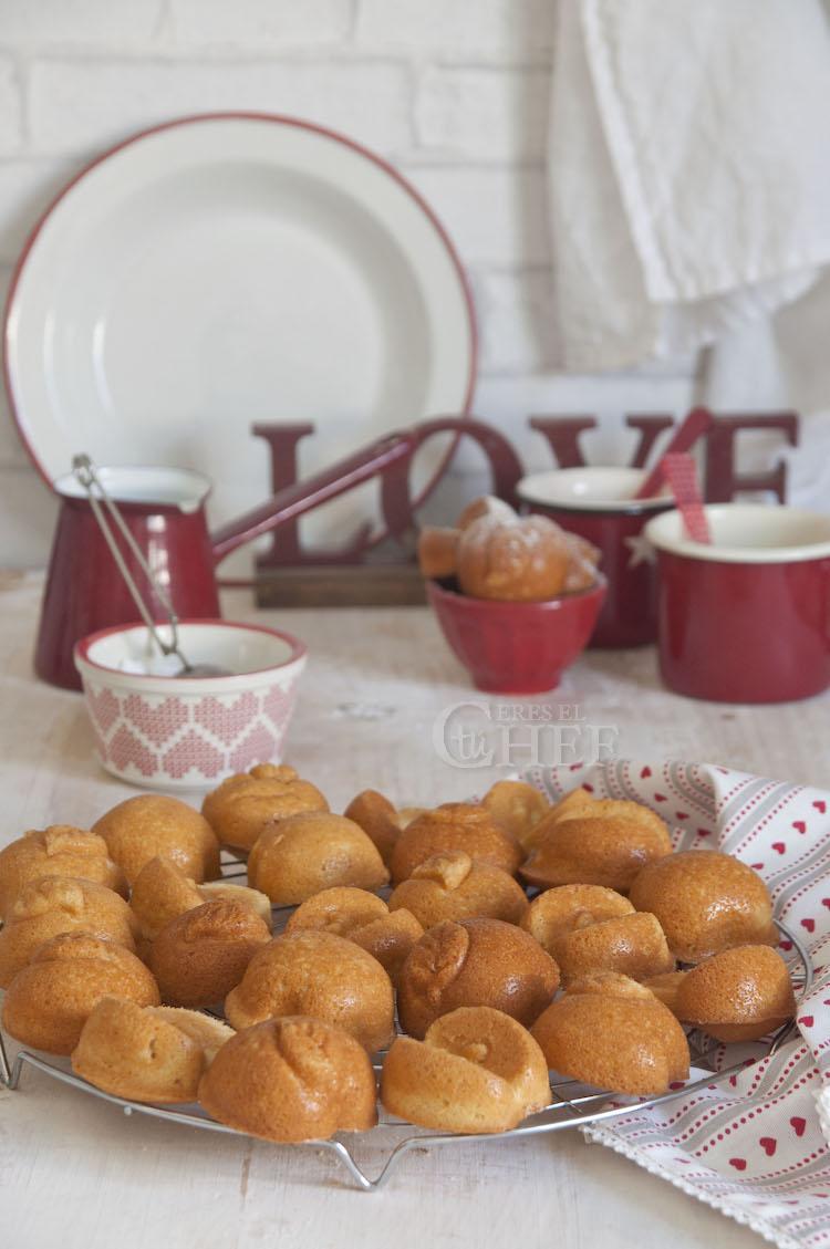 pastelitos de choco blanco